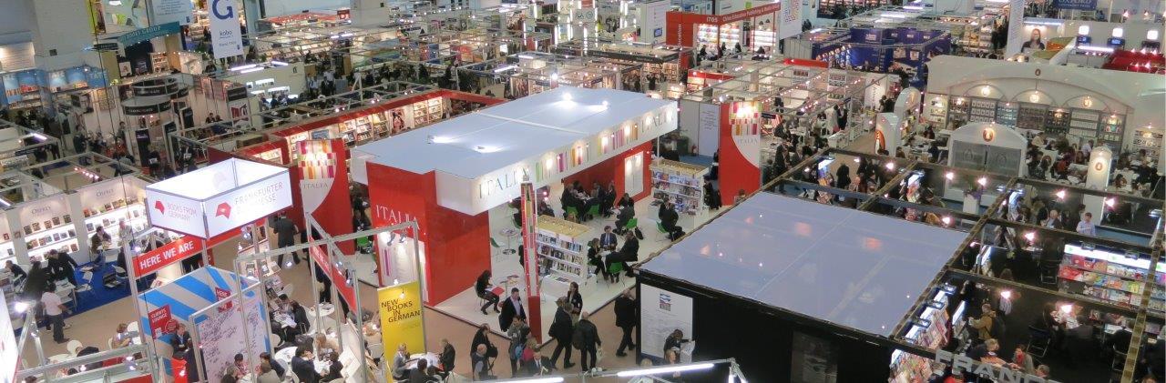 Maktek İzmir 2017'ye katıldık