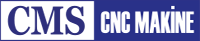 CMS CNC